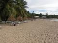 Plaž Saly - Senegal, Foto: Dorothy Voorhees