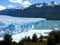 Los Glaciares, Foto: Flickr