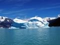 Los Glaciares, Foto: Wikipedia