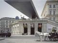 Galéria Albertina