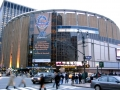 Madison Square Garden - New York