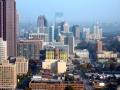 Midtown, Foto: Payton Chung