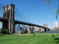 Prospekt Park - Brooklyn