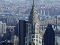 Chrysler Building, Foto: Chris Parker