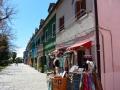 Burano, Foto: Alois Staudacher