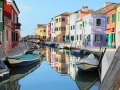 Burano, Foto: Grey World