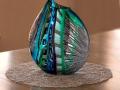 Muránske sklo (Benátske sklo), Foto: John Jarvis