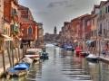 Murano: Foto: Maurice