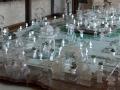 Muránske sklo (Benátske sklo)
