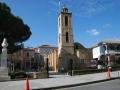 Gotická katedrála svätého Jána