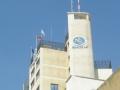 Výškový dom Shacolas Tower s observatóriom