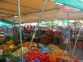 Trhy na Constanza - Bastion