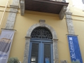 Múzeum Leventis