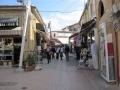 Nikózia - turecká časť, Foto: Flickr