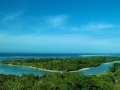 pobrežie Coral Coast - ostrov Viti Levu