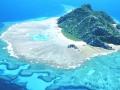 ostrov Monuriky