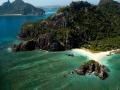 ostrovy Mamanuca