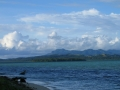 ostrov Ovalau, Foto: Barry Rogge