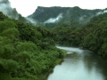 ostrov Viti Levu