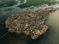 Joal-Fadiouth, Foto: Flickr