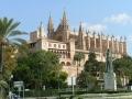 goticka_katedrala_la_seu