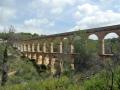 Akvadukt - Tarragona, Foto: Sebastia Giralt