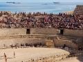 Amfiteáter - Tarragona