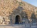 Portal del Roser - Tarragona