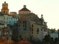 Tarragona, Foto: Miguel Campo