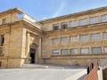 Historické múzeum - Tarragona