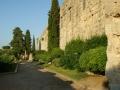 Tarragona, Foto: Feran Lorens