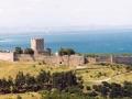hrad_platamonas