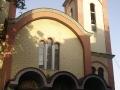 kostol_analipsi