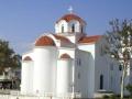 kostol_paralia_katerini2