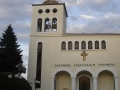 evangelicky_kostol_v_katerini