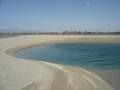 Kraljičina plaža v Sabunike