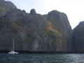 Koh Phi Phi Leh, Foto: Vyacheslav Argenberg