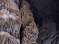 Krásnohorská jaskyňa - Kvapeľ rožňavských jaskyniarov