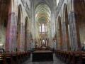 praha_katedrala-svateho-vita_02