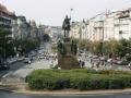 vaclavske-namestie_praha