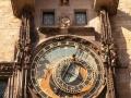 orloj_praha