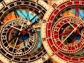praha_orloj