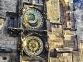 staromestska-radnica-a-orloj-praha