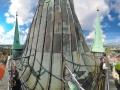 kostol-svateho-olava_01