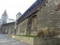 mestske-hradby_02