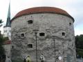 mestske-hradby_03