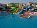 aquapark_primorsko