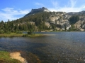 yosemitske-udolie_cathedral_lakes