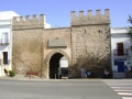 Puerta de Jerez - Punta de Tarifa