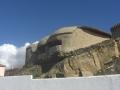 Punta de Tarifa, Foto: Olivier Bruchez